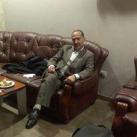 khalil bagiega's Photo