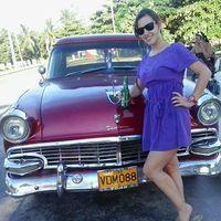 Jessica Saenz's Photo