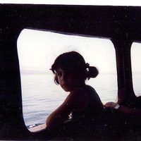 BRYAN1984's Photo