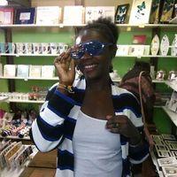 Jalima Y'Obulumu's Photo