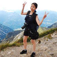 Nadya Kim's Photo