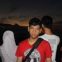 Andrianus Dwi Hartantyo's Photo