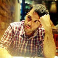Marcelo Leites's Photo