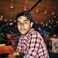 Okan ARI's Photo