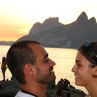 Daniel Carvalho Pereira's Photo