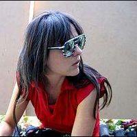 Marianela Leguizamon's Photo