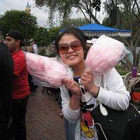 LI WEN CHAO  Li's Photo
