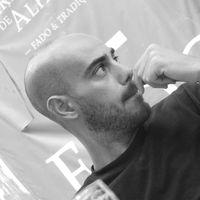 Antonio Moschella's Photo
