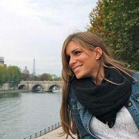 María González's Photo