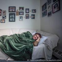 Casey Fenton's Photo