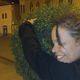 Photo of Y