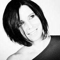 Katarzyna Piwecka's Photo