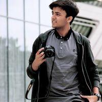 Harihar Lacewala's Photo