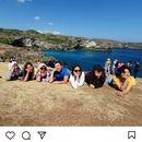 Explore Sumba 11-15 Juni's picture