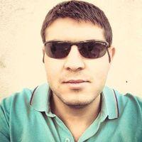 Mahmut Ulaş's Photo