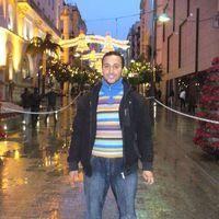 Fotos von rachid  el hadj
