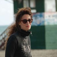 clio giusti's Photo