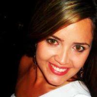Fernanda Castanho's Photo