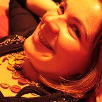 Caroline Petot's Photo