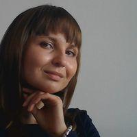 Yuliana Amanova's Photo