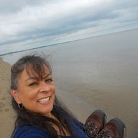 Mary Duncan's Photo