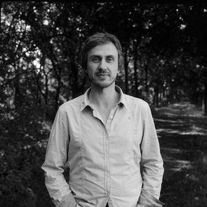 Markus Zugehör's Photo