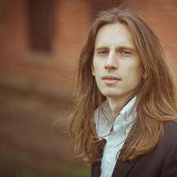 Alexander Borisenko's Photo