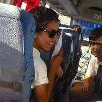 Liza Saravia's Photo