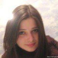 Fotos von Dina Fawzi