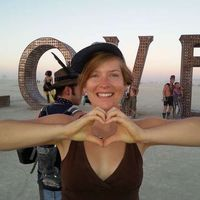 Renee Catherine's Photo
