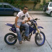 Abdón Oswaldo Yela Muñoz's Photo
