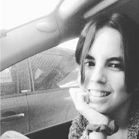 Camila Lanfranco's Photo