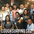 CS SCZ Community's picture