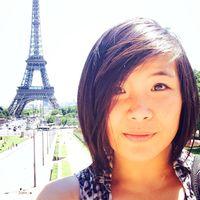 Jessica  Pena's Photo