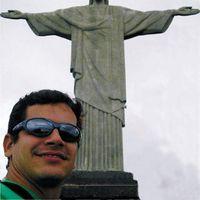 Paulo Henrique Riquelme's Photo