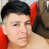 ismael torres's Photo