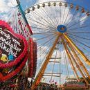 Cannstatter Volksfest Stuttgart's picture
