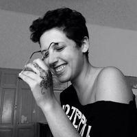 Teresa Lista's Photo