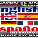Foto de 26º Language Exchange, by Daniel MeVa Network