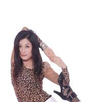 Nancy Yue's Photo