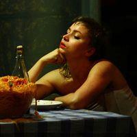 Les photos de Alice Gosti
