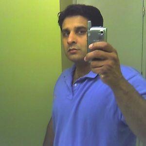 Kushal Mukherjee's Photo