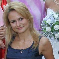 Irina shapovalova's Photo