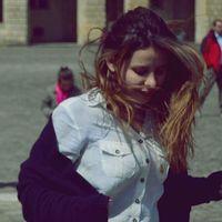 Gabi Assis's Photo