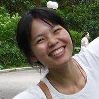 Fotos de winnie Liao