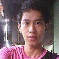 Фотографии пользователя Tran Nhan