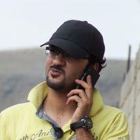 Adnan Birgül's Photo