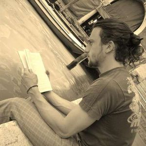 Emilio Goslino's Photo