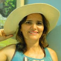 Rosangela Ramalho's Photo
