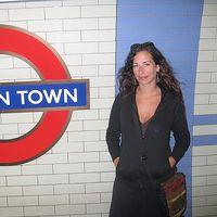 Michelle D'Amico's Photo